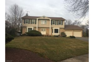 Home For Sale at 54  Stephen Ter Terr, Parsippany-troy Hills Twp. NJ