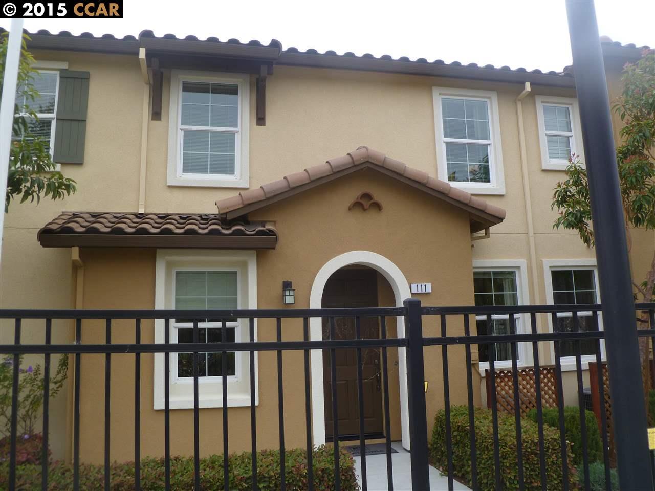111 Padua St, San Pablo, CA 94806