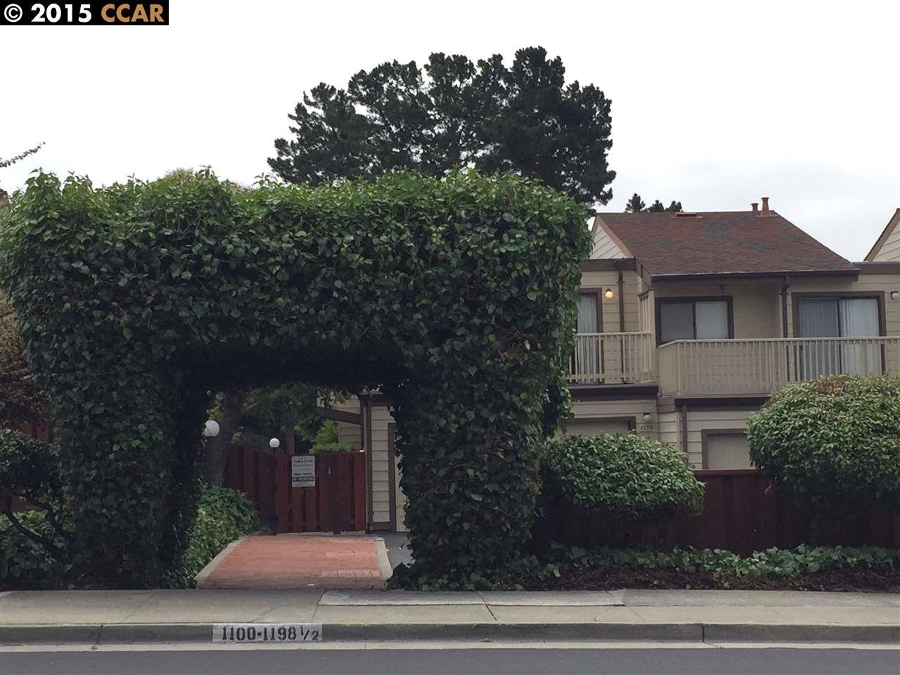 1150 Richmond Street, El Cerrito, CA 94530