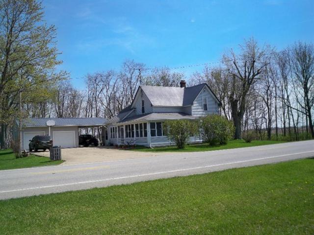 10864 US 62, Leesburg, Ohio 45135