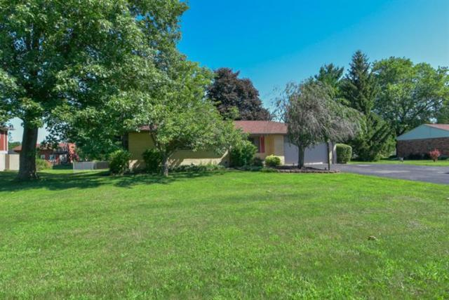 5503 National Road, Clayton, OH 45315