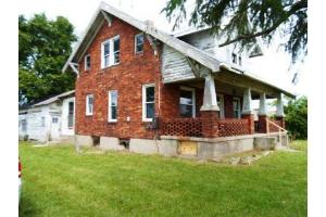 1855 Diamond Mill Road Rd - Brookville, OH 45309