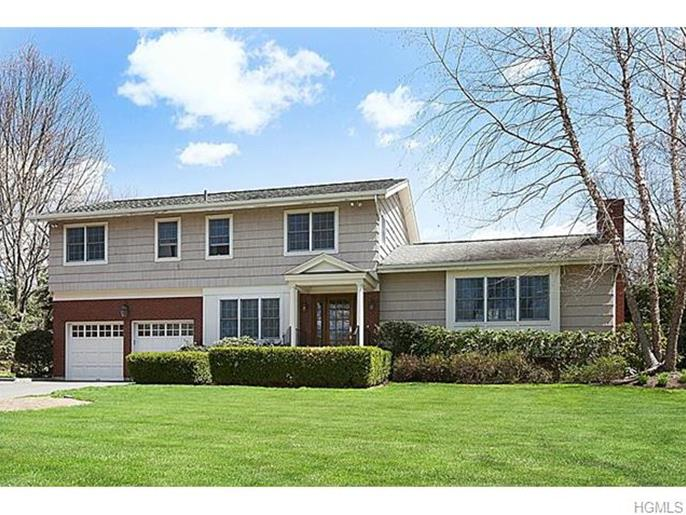 1572 Old Orchard Street, West Harrison, NY 10604