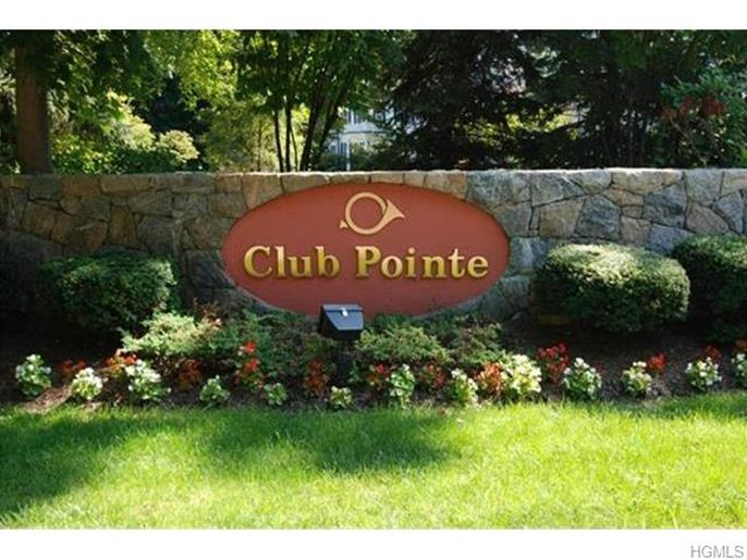 10 Club Pointe Drive, White Plains, NY 10605