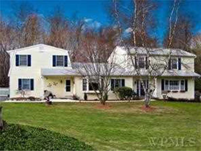 3 Nathan Hale Dr, Stormville, NY 12582