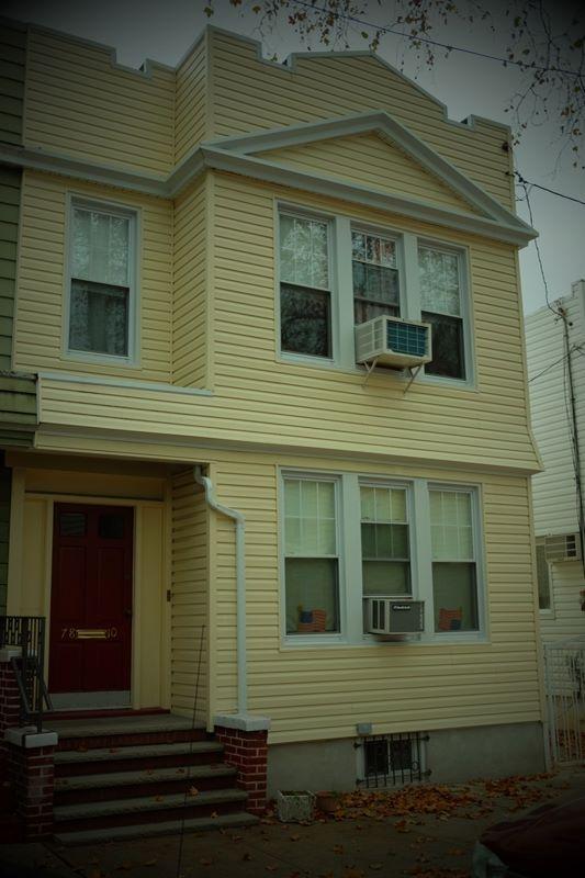 79 ST, Glendale, New York 11385