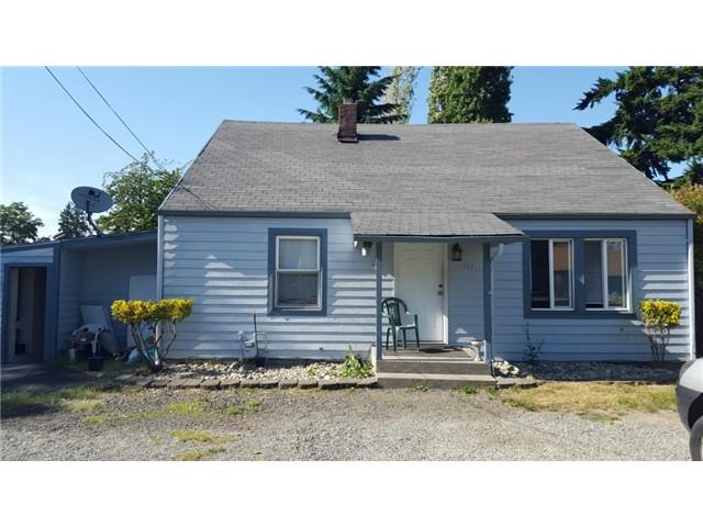 913 115 St S, Tacoma, WA 98444