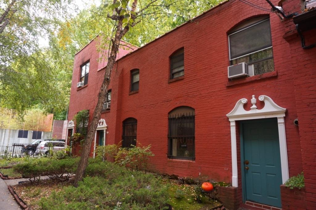 84-10 101st Street #CC, Richmond Hill, NY 11418
