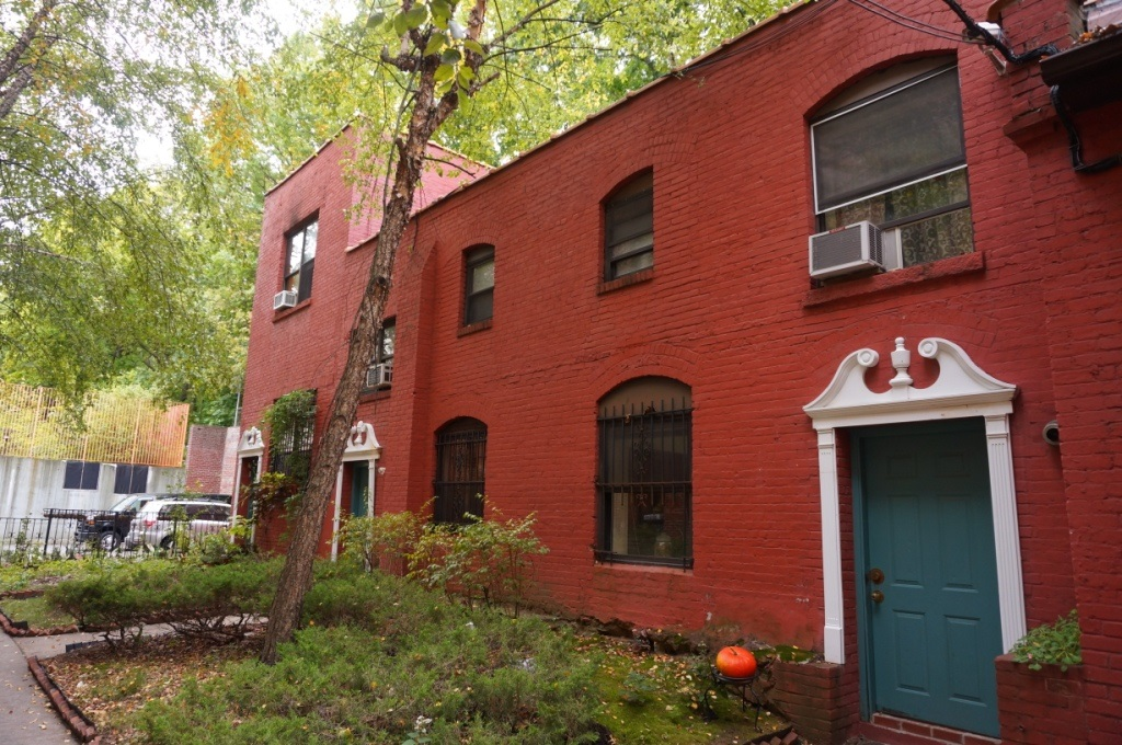84-10 101st Street #CC, Richmond Hill, New York 11418