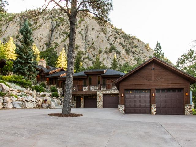 59 Ogden Canyon, Ogden, Utah 84401