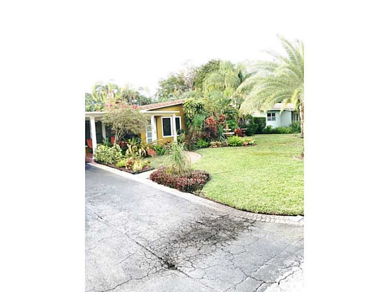 2625 NW 5 Ave, Wilton Manors, Florida 33311