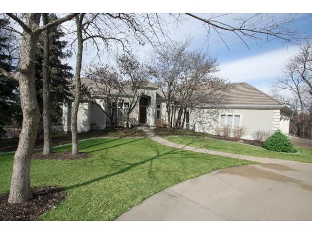 26820 W 108th St, Olathe, Kansas 66061