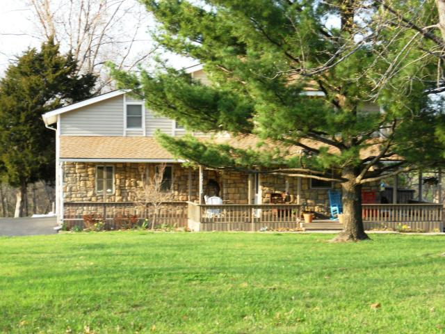 25410 Marel Rd, Excelsior Springs, MO 64024