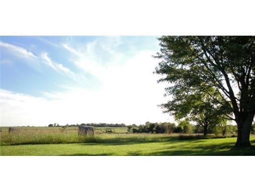 16236 NE County Road 14001, Drexel, MO 64742