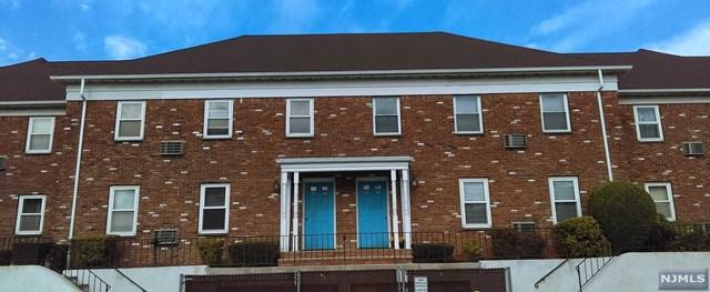 55  Schuyler Ave, North Arlington, NJ 07031