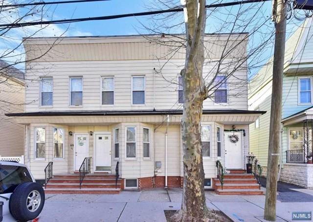 67-69  Washington St, Harrison, NJ 07029