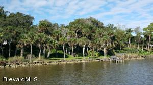 4640 Brentwood Dr, Cocoa, FL 32927