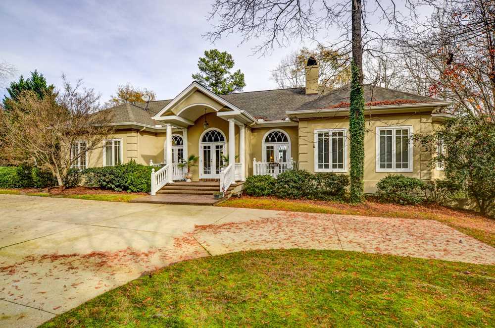 362  Twin Oaks, Spartanburg, SC 29306