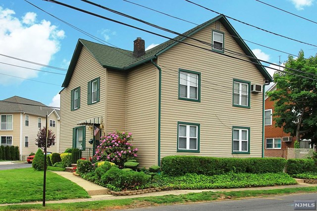 77  Carlton Ave, East Rutherford, NJ 07073