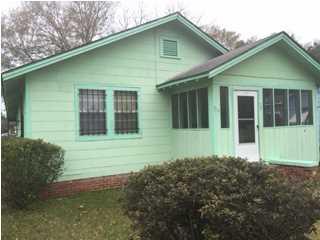 27 Timothy Ave, Prichard, AL 36610