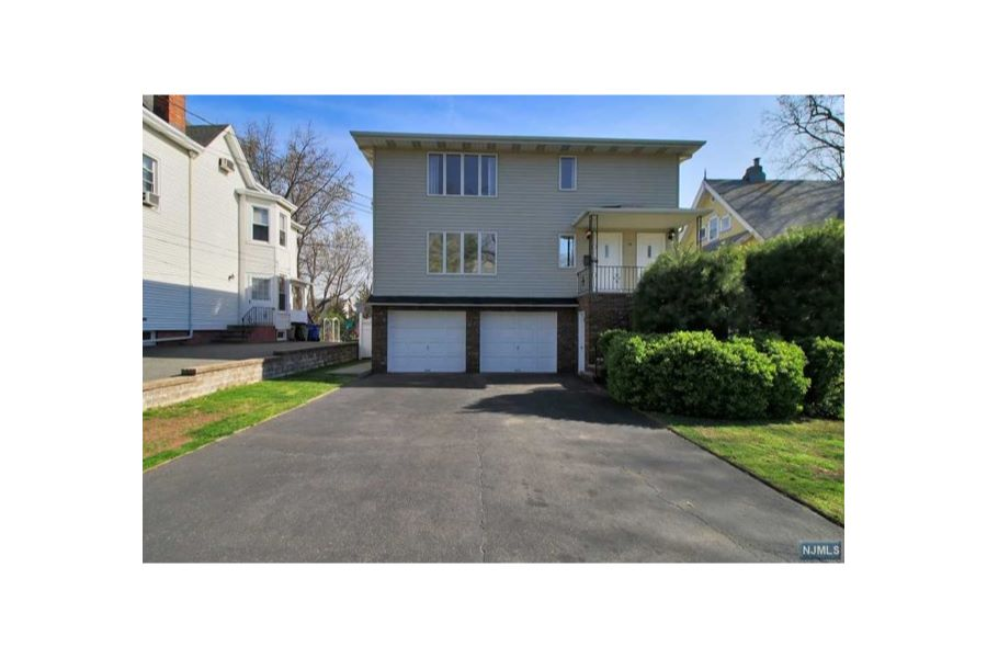 Photos for 30  Donaldson Ave, Rutherford, NJ
