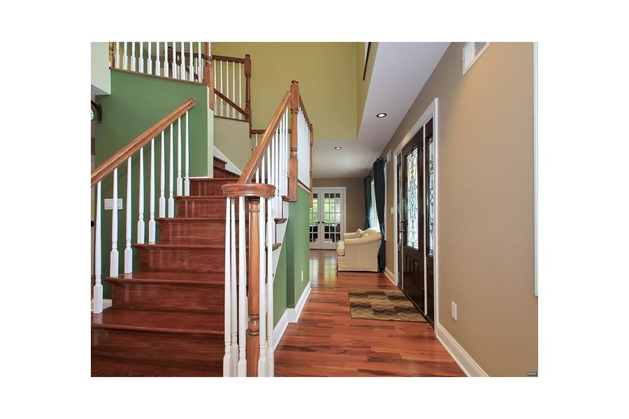 Photos for 17  Grandview Ave, North Caldwell, NJ