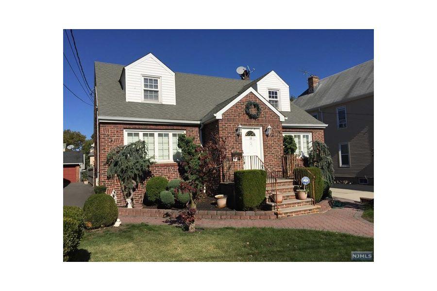 Photos for 19  Pavonia Ave, Kearny, NJ