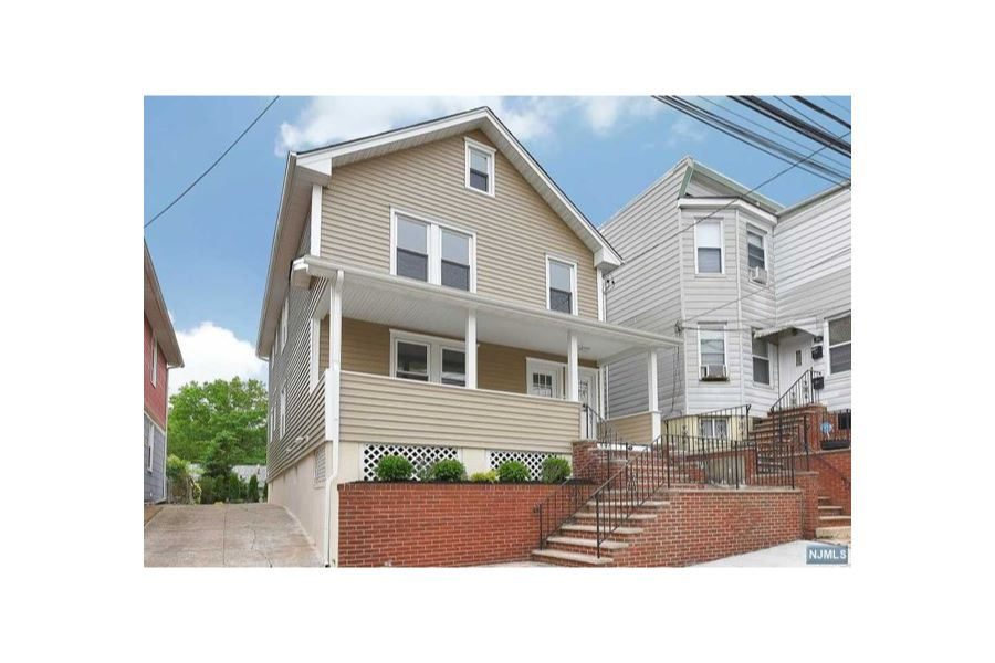 Photos for 26  Tappan St, Kearny, NJ