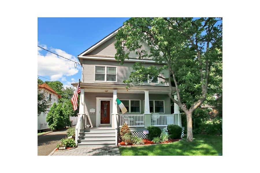 Photos for 16 W Gouverneur Ave, Rutherford, NJ