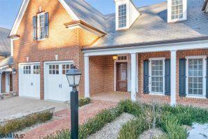 Home For Sale at 946  Marsh Ln, Charlottesville VA
