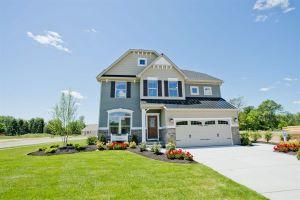 Home For Sale at 141  Manor Blvd, Palmyra VA