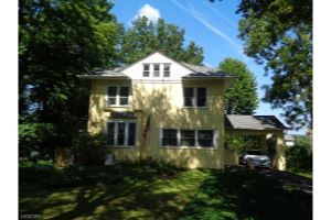 Home For Sale at 55  Main St, Lincoln Park Boro NJ