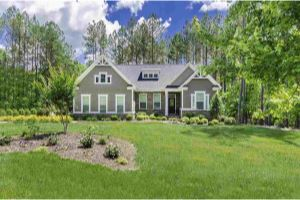 Home For Sale at 707  Applewood Dr, Zion Crossroads VA