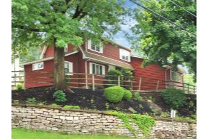 Home For Sale at 26  Willow Ave, Wallington NJ