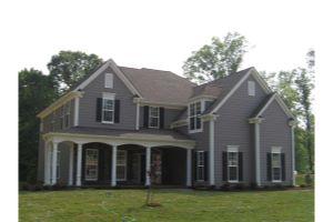 Home For Sale at 3  Tilman Rd, Charlottesville VA