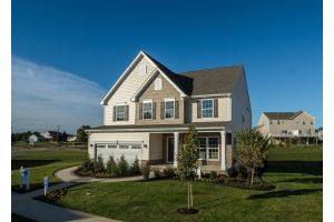 Home For Sale at 72  Lilac Dr, Zion Crossroads VA