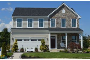 Home For Sale at 78  Turkey Trot Ln, Zion Crossroads VA