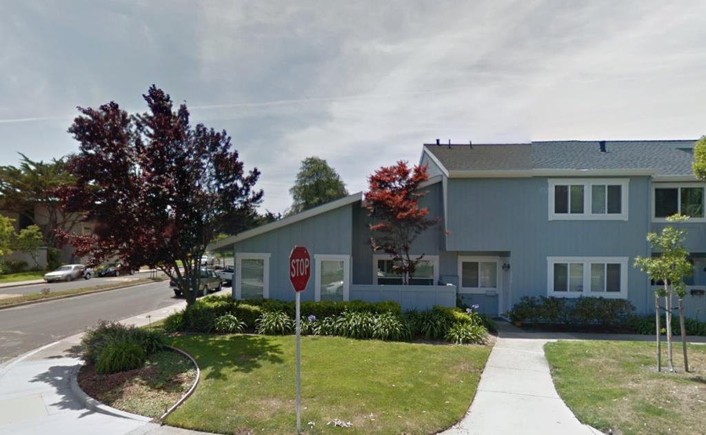 778 Comet DR, Foster City, CA 94404