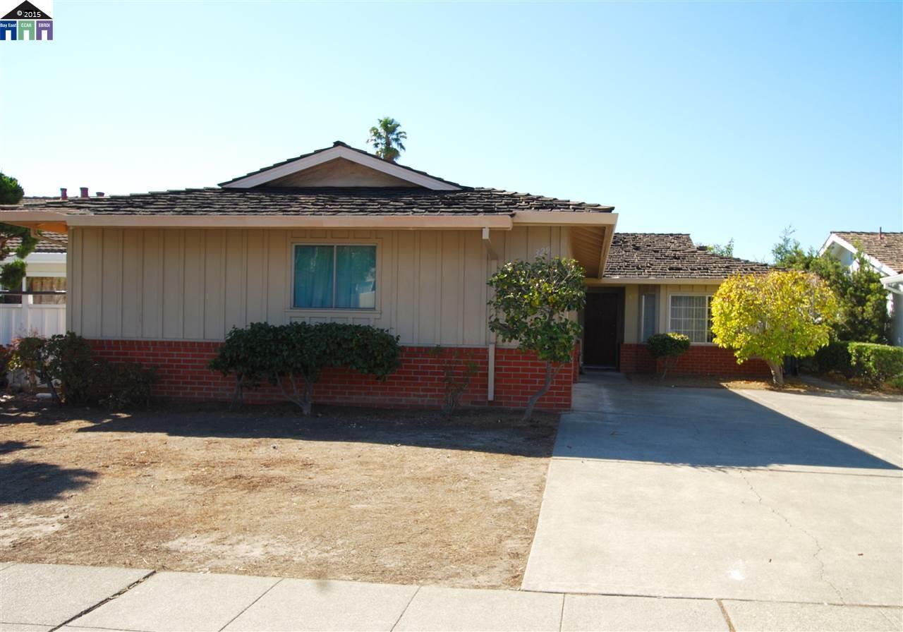 329 Grand Street, Alameda, CA 94501