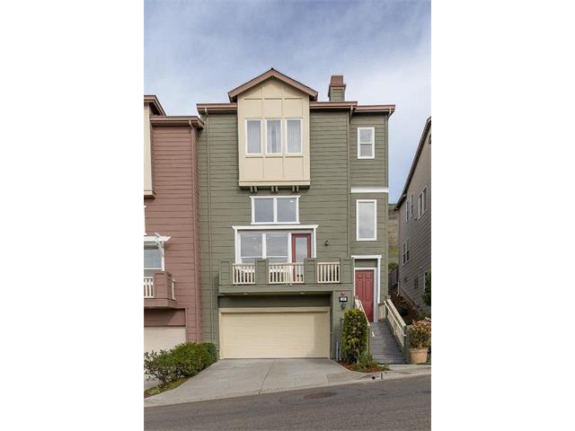 26 Mandalay PL, South San Francisco, CA 94080